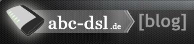 Internet über DSL Anschluss Informationen